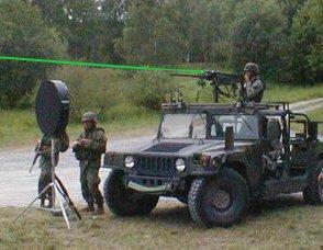 http://www.stoppsywar.com/images/laser_distractor.jpg